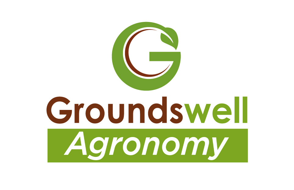 Groundswell Agronomy - For Advice on Regenerative Agriculture Groundswell