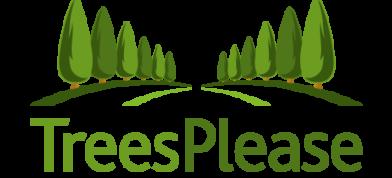 Trees Please Ltd