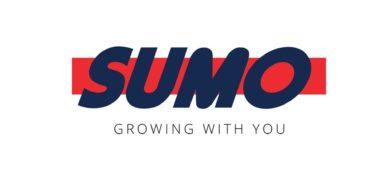 Sumo UK