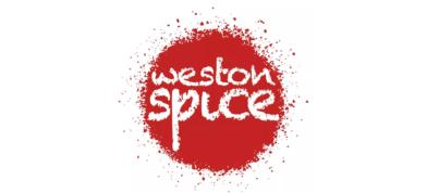 Weston Spice