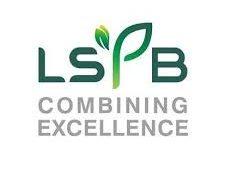 LS Plant Breeding Ltd