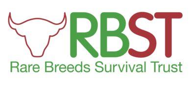The Rare Breeds Survival Trust