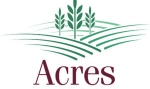 Acres Insurance
