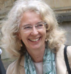 Lydia Smith