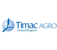 Timac Agro UK