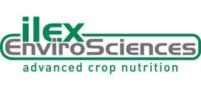 Ilex EnviroSciences