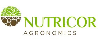 Nutricor Agronomics Ltd