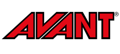 AVANT Techno UK Ltd