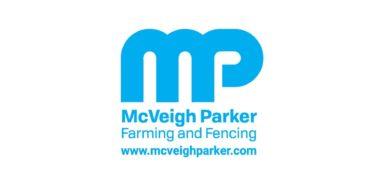 McVeigh Parker