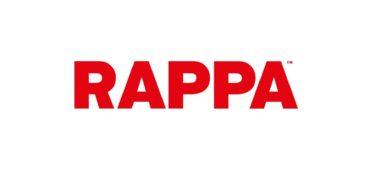 Rappa Fencing