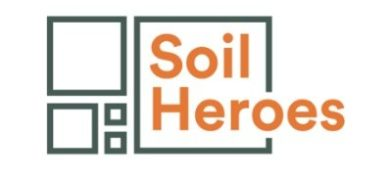 Soil Heroes