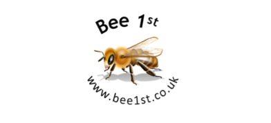 Bee 1st