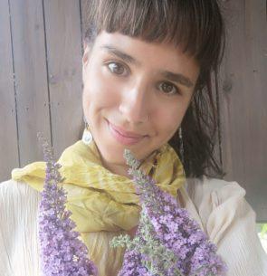 Clara Jedrecy