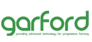 Garford Farm Machinery Ltd