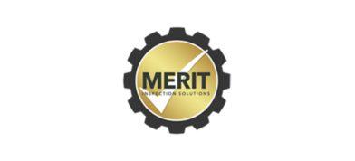 Merit Inspection Solutions Ltd