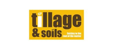 Tillage & Soils